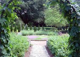 Small Picture Garden Design How to Plan A New Garden