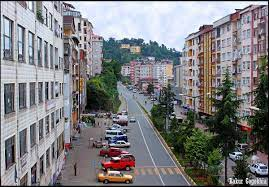 Pazar (Rize) – Wikipedia