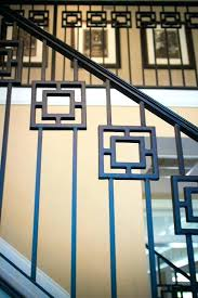 Wrought iron stair railing Exterior Wrought Iron Hand Railing Designs Rod Iron Railing Wrought Iron Stair Railing Artistic Stairs Wrought Iron Railing For Sale Rod Iron Railing Home Bar Ideas Satcenterinfo Wrought Iron Hand Railing Designs Rod Iron Railing Wrought Iron
