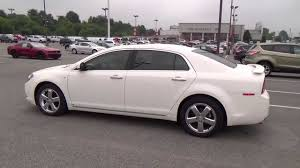 FOR SALE 2008 CHEVY MALIBU LTZ 75K MILES STK# EG1547A www ...