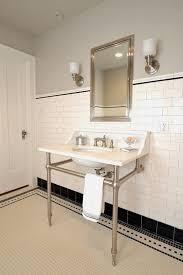 bathroom design chicago. Exellent Chicago Content In A Cottage Wilmette Vintage Bath Chicago JK Design Judy Klein  Photo Inside Bathroom Design Chicago R