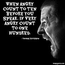 Thomas Jefferson Quote New 48 Thomas Jefferson Quotes Word Quote Famous Quotes