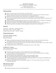 5 Star Resume Samples Best Of Five Star Resume Reviews 24 Spas Resume Examples Travel And