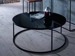 round coffee table ikea black round coffee table image of small round coffee tables black coffee
