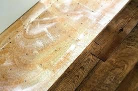 vinyl plank floor installation cost installing vinyl plank flooring installing loose lay vinyl planks cost to