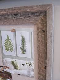 endearing 20 hobby lobby wall frames inspiration black 8