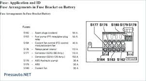 2011 volkswagen jetta abs wiring diagram freddryer co 2011 volkswagen jetta radio wiring diagram 2011 vw jetta radio wiring diagram michaelhannanco