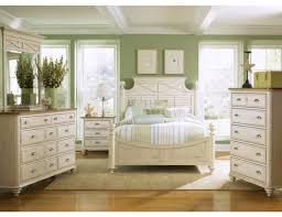 Painted Bedroom Furniture Sets Painting Bedroom Furniture Off White Best Bedroom Ideas 2017