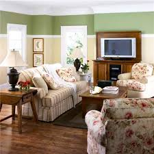 Paint Colors For Long Narrow Living Room Services Ramos Painting Company Cape Cods Best Residential