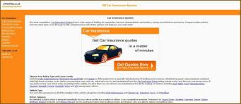 car insurance quote best of 18 luxury uk car insurance quotes