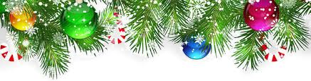 Image result for christmas gift banner