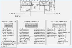 wiring diagram for car audio tangerinepanic com mitsubishi wiring diagram ac mitsubishi stereo wiring diagram banksbankingfo, wiring diagram for car audio