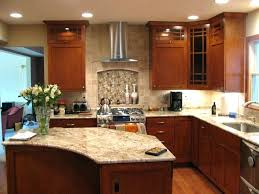 kitchen island vent hood images about kitchen island hood fans on hood kitchen island vent hood