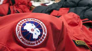 Open letter to Canada Goose Haters