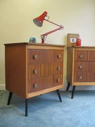 Ikea Chest Hack Retro 1950s Great Idea For An Ikea Rast Hack Chest Of Drawers