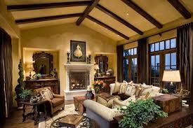 tremendous rustic home interior design amazing of best luxury rustic home interior design s10 home