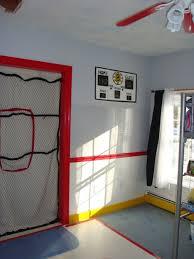 Entrancing 40 Bedroom Ideas Hockey Decorating Design Of Top 25