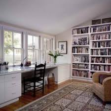 home office library design ideas. Wonderful Ideas Home Office Library Design Ideas Ttwells Com Throughout