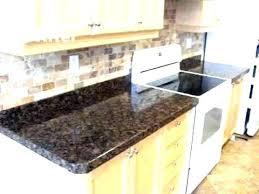 cost of granite overlay granite overlay top rated kitchen granite granite overlay cost granite granite cost of granite