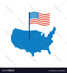 「usa map with banner」の画像検索結果