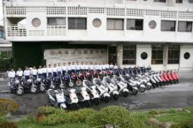 津嘉山 自動車 学校