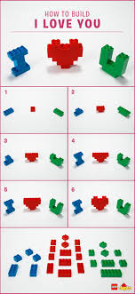 Lego House Plans The 25 Best Lego Instructions Ideas On Pinterest Lego Lego