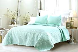 sea green bedding mint green comforters top 5 bedspreads love interiors and gray bedding grey mint