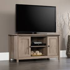 sony tv stand. tv stand sony tv