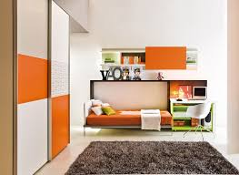 Poppi 120 - Wall bed unit by Clei | lartdevivre - online furnishing