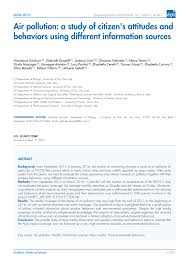 science book essay scholarships
