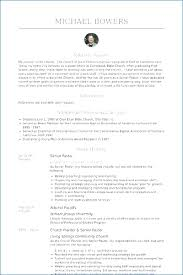 Resume Length Custom Resume Length Tips Resumelayout