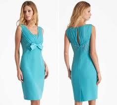 Abito lungo donna strass vestito blu da sera monospalla cerimonia elegante 60x. Pin Su Abito