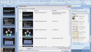 donwload microsoft word microsoft word powerpoint free download skywrite me