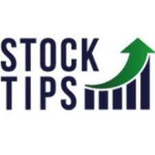 Pay per call Stock tips