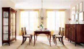 Sale Da Pranzo Con Boiserie : Lampadari sala da pranzo elegante camera con in