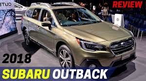 2018 subaru outback redesign. interesting outback new 2018 subaru outback redesign  updates new style intended subaru outback redesign u