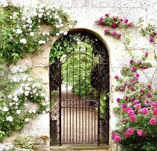 garden gate iron garden gates wrought iron gates iron iron garden gate wrought iron garden gates