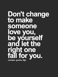 True Quotes About Life 85 Inspiration Looking For Quotes Life Quote Love Quotes Quotes About