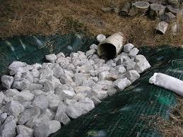 drainage ditch cichlid forum gray drainage ditch rocks