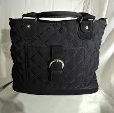 67% off Vera Bradley Handbags - Vera Bradley Quilted Bag, Like New ... & Vera Bradley Quilted Bag, Like New Adamdwight.com