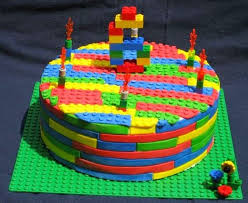 50 Best Lego Birthday Cakes Ideas And Designs 2019 Birthday