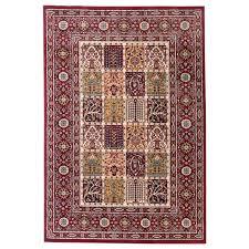 round rug ikea rugs round rugs area rugs area rugs rugs hampen rug