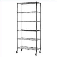 medium size of accessories metal shelving plastic clips metal shelving pantry metal shelving pegs metal shelving