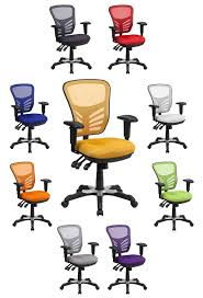 colorful office chair. Interesting Office To Colorful Office Chair F