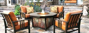 patio fireplace chairs the and conroe tx georgetown fire pit fireplace and patio