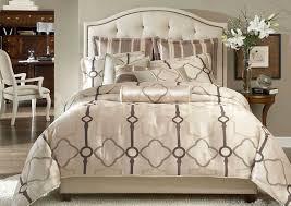 Michael Amini Bedroom Furniture Aico Furniture Bedding Michael Amini Bedrooms Dining Living