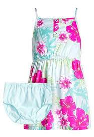 carter s set summer dress turquoise kids clothing dresses simon carters accessories quality design