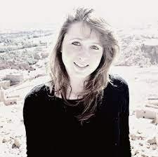 Amy Burnell - Address, Phone Number, Public Records | Radaris