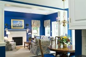 full size of living room paint color ideas blue brown and with furniture radiant design decorating