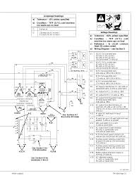 miller legend wiring diagram miller image wiring miller electric legend aead 200 le user manual page 25 68 on miller legend wiring diagram